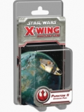 X-Wing Phantom 2