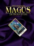 Magus - Die Erleuchtung Jubiläumsausgabe