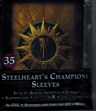 Shadespire Steelhearts Champion Sleeves
