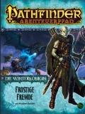 Pathfinder (AF-WK4/6) Frostige Fremde