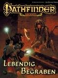 Pathfinder Modul Lebendig begraben