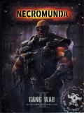 Necromunda Gang War 2 dt.