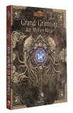 Cthulhu 7.0 - Grand Grimoire (lim.)