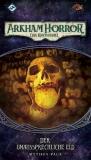 Arkham Horror LCG - Der unaussprechliche Eid (WV2)
