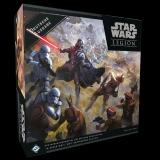Star Wars Legion Grundspiel dt.