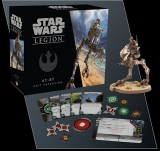 Star Wars Legion AT-RT