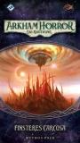 Arkham Horror LCG - Finsteres Carcosa (PnC6)