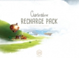 Charterstone dt. Recharge Pack