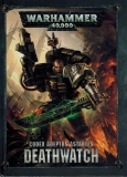 Codex Deathwatch (8te)