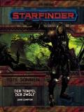 SF Der Tempel der Zwölf (TS2)