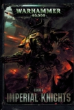 Codex Imperial Knights (8te)
