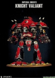 Imperial Knights Valliant