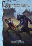 Splittermond Abenteuer 12 Blutschwur