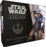 Star Wars Legion Flottentruppen