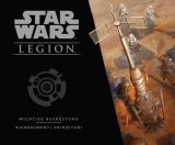 Star Wars Legion Wichtige Ausrüstung