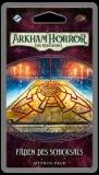 Arkham Horror LCG - Fäden des Schicksas (VZ1)
