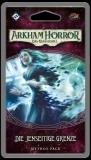 Arkham Horror LCG - Die jenseitige Grenze (VZ2)