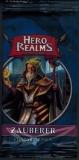 Hero Realms Zauberer Charakter Pack