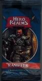 Hero Realms Kämpfer Charakter Pack