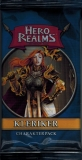Hero Realms Kleriker Charakter Pack