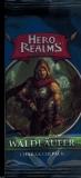 Hero Realms Waldläufer Charakter Pack