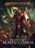 Chaos Battletome: Beasts of Chaos (2018)