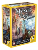 Mystic Vale Der große Manasturm