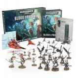 Warhammer 40000 - Erweckt die Toten