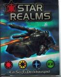 Star Realms Grundbox