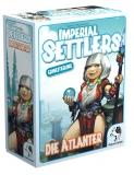 Imperial Settlers Die Atlanter