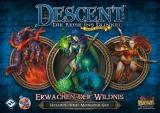 Descent - Erwachen der Wildnis H&M Set