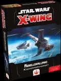 X-Wing Rebellenallianz Konvertierungsset