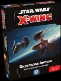 X-Wing Galaktisches Imperium Konvertierungsset