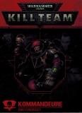 Kill Team Kommandeure Erweiterungsset