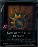 Shadespire Eyes of the Nine Sleeves