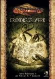 Cthulhu Grundregelwerk (7.0)