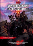 D&D Abenteurerhandbuch der Schwertküste