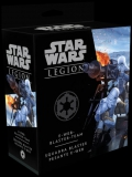Star Wars Legion E Web Blasterteam
