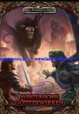 Aventurisches Götterwirken (HC)