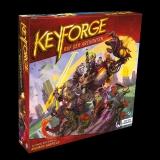 Keyforge Grundspiel