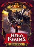 Hero Realms Drache Boss Deck