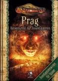 Cthulhu 7.0 - Prag (Spielerausgabe)