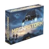 Magnastorm dt.
