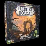 Eldritch Horror - Traumlande Erweiterung
