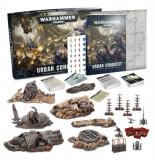 Warhammer 40000: Urbane Kriegsführung