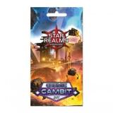 Star Realms Cosmic Gambit Set