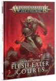 Battletome: Flesheater Courts