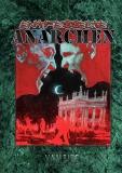 Vampire: Die Maskerade Entfesselte Anarchen (V20)