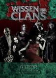Vampire V20 Wissen der Clans