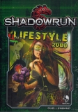 Shadowrun 5.0 – Lifestyle 2080